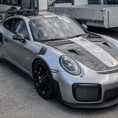 GT2RS_silber_O_6-1030x686
