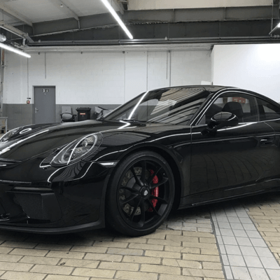 GT3Touring_1-1030x686