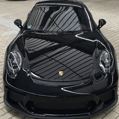 GT3Touring_2-1030x686