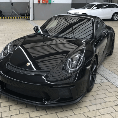 GT3Touring_4-1030x686