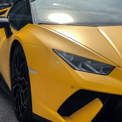 performante_gelb_15-1030x686